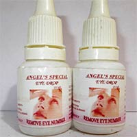 Miracle Eye Drop