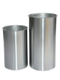 Sleeves - Cylinder liner