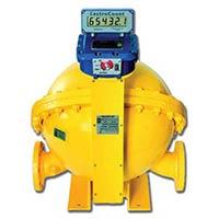 Liquid Control Flow Meter