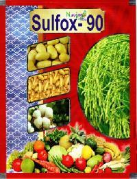 Ammonium Sulfate Fertilizer