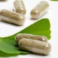 Liver Care Ayurvedic Medicines