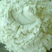 Guar Gum Textile Printing Powder