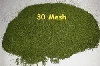 30 mesh moringa leaves powder