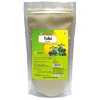 Blood Purifier Tulsi Powder