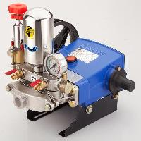 Agriculture Piston Pump