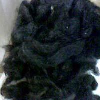 Thutti Human Hair Raw Material