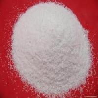 Neutral Glass Powder