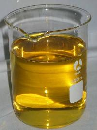 Piperonyl Methyl Ketone (pmk)