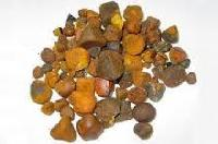 Natural Ox Gallstone