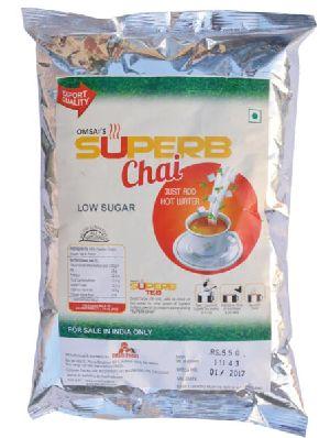 Superb Low Sugar Tea
