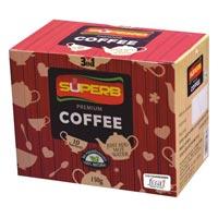 Superb Premium Coffee