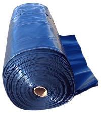 Construction Plastic Rolls