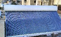 500 L Solar Water Heating System