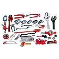 Jhalani Hand Tools
