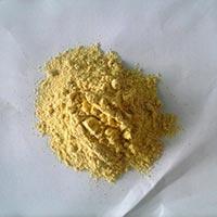 Yellow Asafoetida Powder