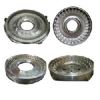Tyre Bladder Mould In Tamil Nadu Manufacturers And