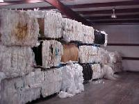Ldpe Scraps, Plastic Raw Materials