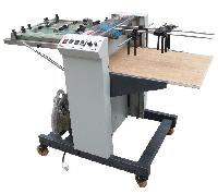 Automatic Paper Feeder