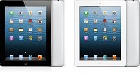 Apple Ipod 2 Wifi 16gb