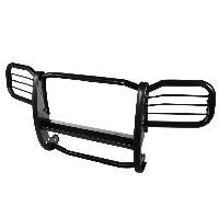 Car Grille Guard