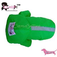 Dog Raincoats, Waterpoof Dog Clothing, Weather Dog Coats