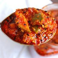 Image result for mix vegetable chanti pickle