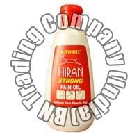 Aswini Hiran Strong Pain Oil