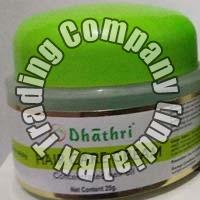 Herbal Hair Growth Cream