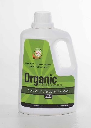 Organic Food - Manufacturers, Suppliers & Exporters in India