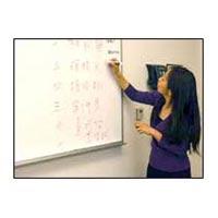 Japanese Language Translation Service