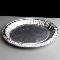 Foil Plate