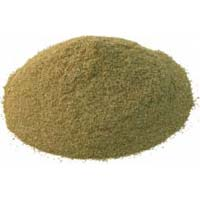Natural Basil Powder