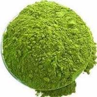 Natural Neem Powder
