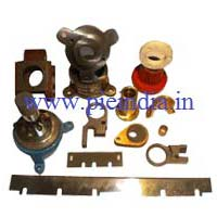 Spare Parts for Orient Type Printing Machine