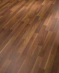 Egger Wooden Flooring
