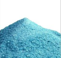 Neutral Sodium Silicate