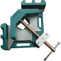 Industrial Jigs