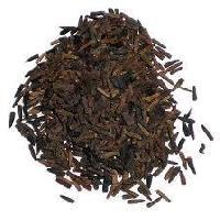 Kalijiri Seeds