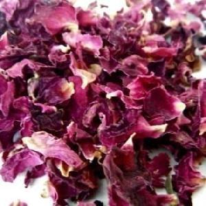 Mahakumari Rose (gulaab Phool)