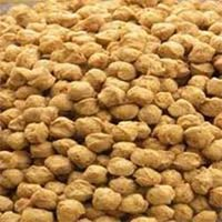 Soybean Chunks