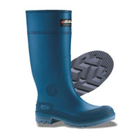 Baffin Safety Boot