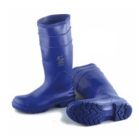 Onguard Safety Boot