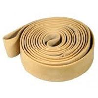 Rubber Pallet Bands