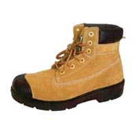Safety Boot (6002)