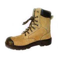 Safety Boot (b803)