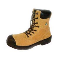 Safety Boot (b804)