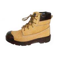 Safety Boot (w145b)