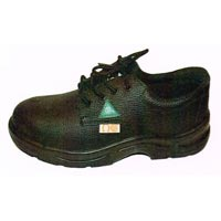 Safety Shoe (4001)