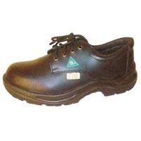 Safety Shoe (SA341)
