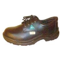 Safety Shoe (SA341W)